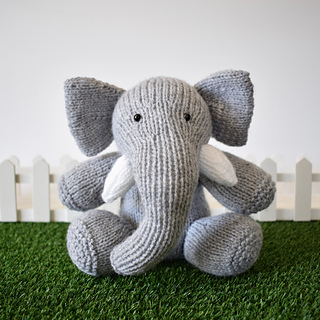 Bloomsbury_elephant_ab_dsc_0003_small2