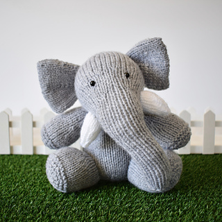 Bloomsbury_elephant_ab_dsc_0004_small2