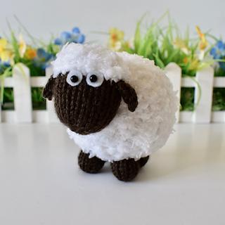 Baa-bara_sheep_dsc_0015__1__small2