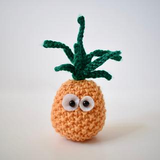 Little_pineapple_dsc_0003_small2