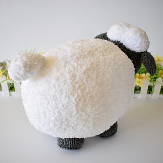 Brenda_the__sheepdsc_0007__2__small2