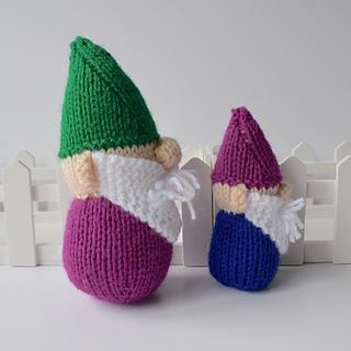 Gnomes_dsc_0009__1__small2