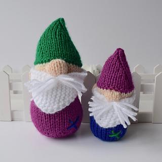 Gnomes_dsc_0002__2__small2