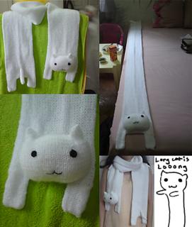 Long_cat_is_loooooooong_by_fluffyducky_plushie_medium_small2