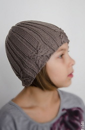 Cable-hat-brown-02_small_best_fit