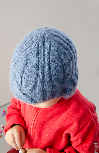 Cable-hat-pehely-blue-03_medium
