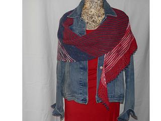 Rhicharddev_-_rwb_25_shawl_-_jacket_small2