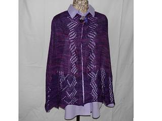 Bugga_purplesoldier_21_shawl_-_finished_small2