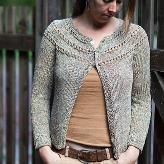 Cardigan_1071477508_twwro-x3_small2