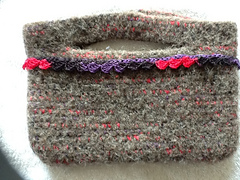 Felted_indie_dye_cotton_10___wool_clutch_small
