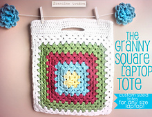 Granny_square_laptop_cover_small_best_fit