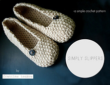 Simplyslippers_cover-2_small_best_fit