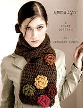 Emmalyn_scarf_pattern_cover_small_best_fit
