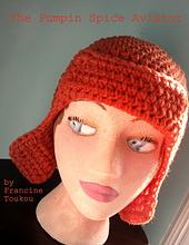 Pumkin_spice_aviator_pattern_cover_small_best_fit