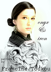 Onyx_and_iron_pattern_cover_small