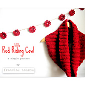 Red_riding_small_best_fit