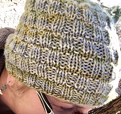 Stack_it_up_hat_small