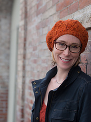 Jess_orange_hat-2_small