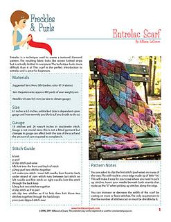 Entrelac_scarf_small2