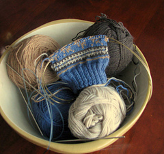 Socks_oak_leaves_small