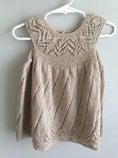 Linen_dress1_small2