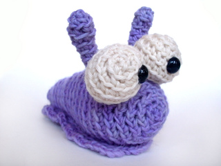 Slug1_small2