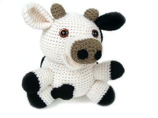 Cow2_small2