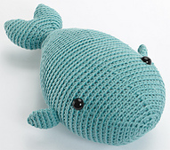 Crocheted-softies-whale_small_best_fit