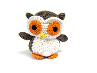 Owl36_small2