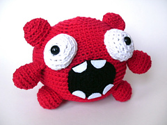 Monster_small