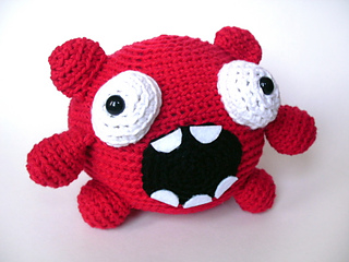 Monster_small2