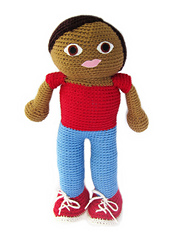 Doll4_ravelry_small