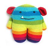 Rainbow_small_best_fit