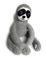 Sloth3_small