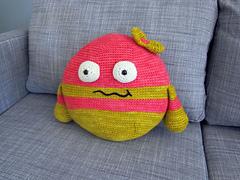 Monster_pillow_small