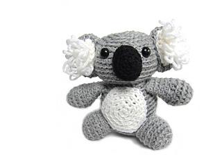 Grey_koala_small2