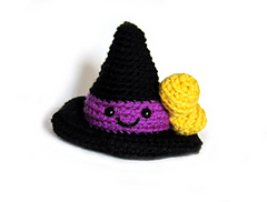 Witches_hat_3_small