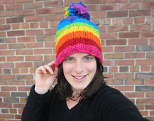 Freshstitches_bulky_hat_small_best_fit