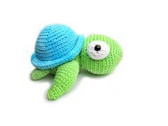 Sea_turtle_1_small
