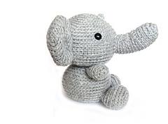 Elephant_small