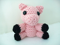 Pig_small