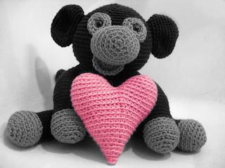 Monkeyheart_small2