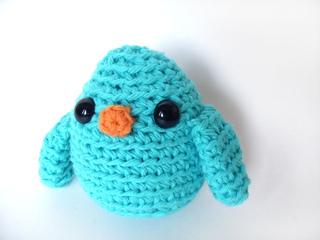 Bluechick2_small2