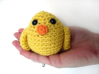 Yellowchick_small2