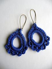 Full_25_6492_crochetedearrings_1_small