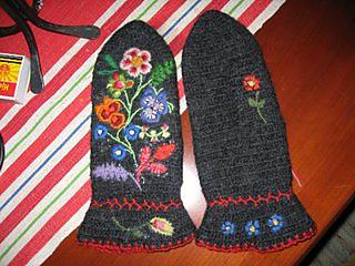 December2007_002_1__small2