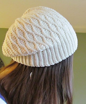 Hat_11_small_best_fit