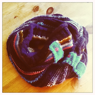 Tricot-projet_1-1_small2