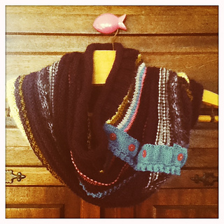 Tricot-projet_1-3_small2