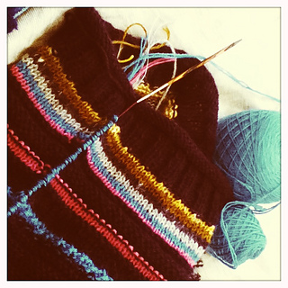Tricot-projet_1-5_small2